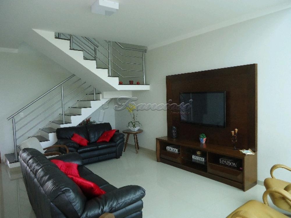 Comprar Casa / Condomínio em Itapetininga. apenas R$ 1.200.000,00