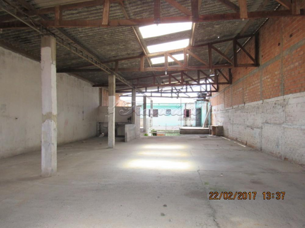Alugar Comercial / Barracão em Itapetininga apenas R$ 1.000,00 - Foto 2
