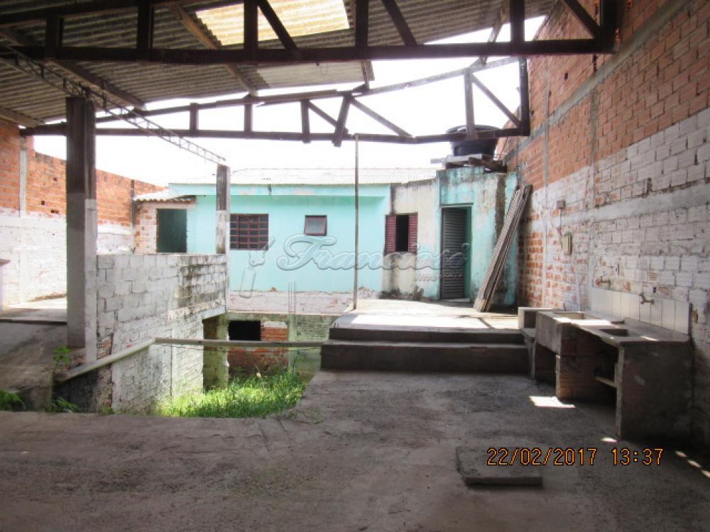 Alugar Comercial / Barracão em Itapetininga apenas R$ 1.000,00 - Foto 3