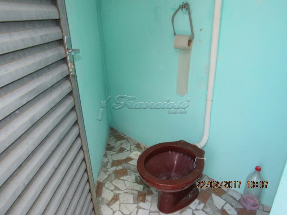 Alugar Comercial / Barracão em Itapetininga apenas R$ 1.000,00 - Foto 6