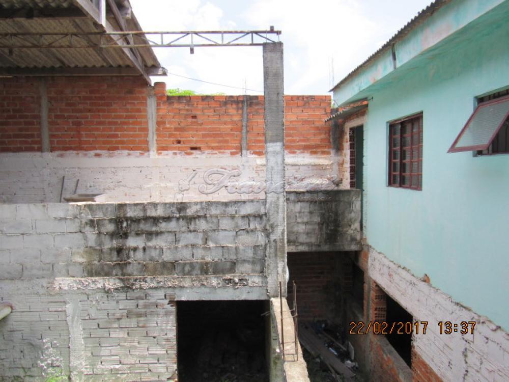 Alugar Comercial / Barracão em Itapetininga apenas R$ 1.000,00 - Foto 7