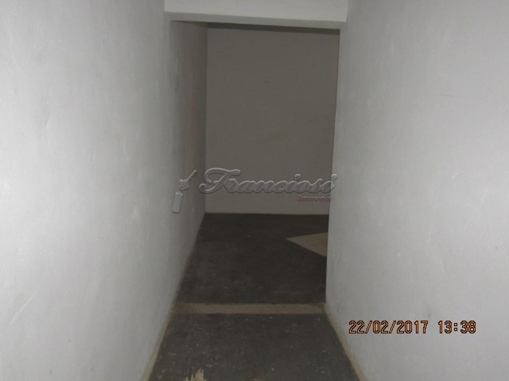 Alugar Comercial / Barracão em Itapetininga apenas R$ 1.000,00 - Foto 13
