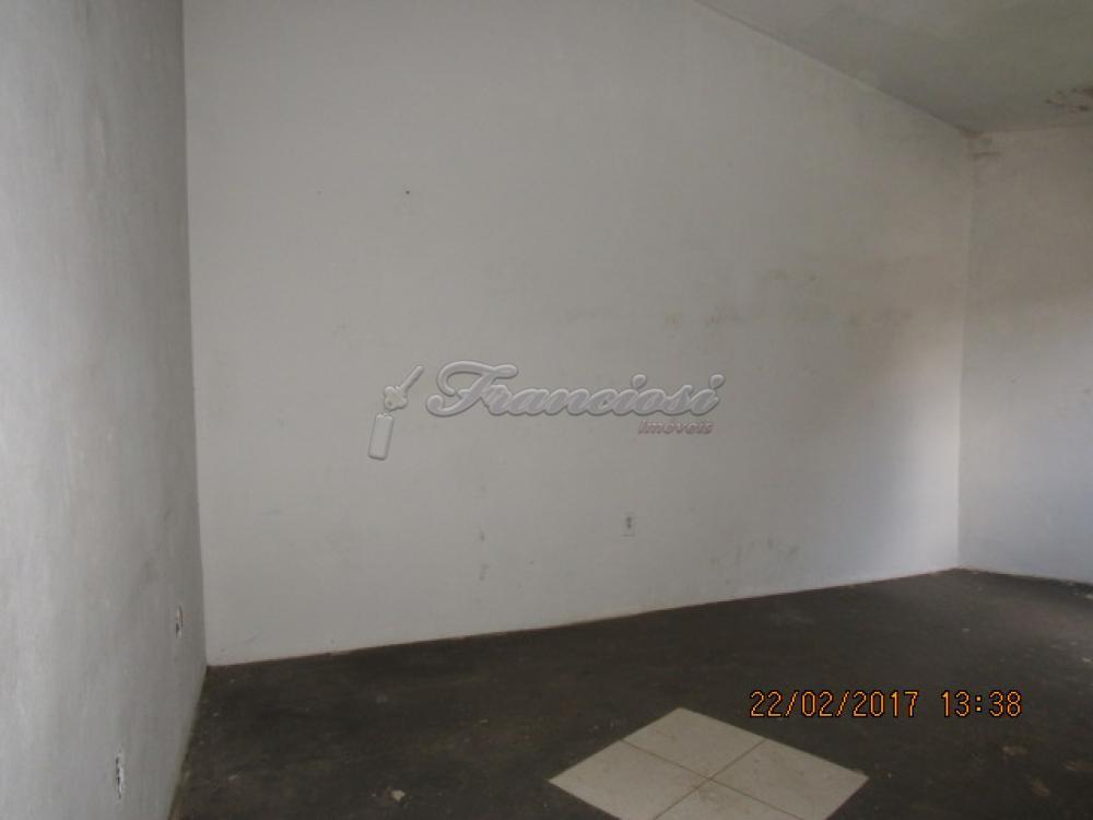 Alugar Comercial / Barracão em Itapetininga apenas R$ 1.000,00 - Foto 14
