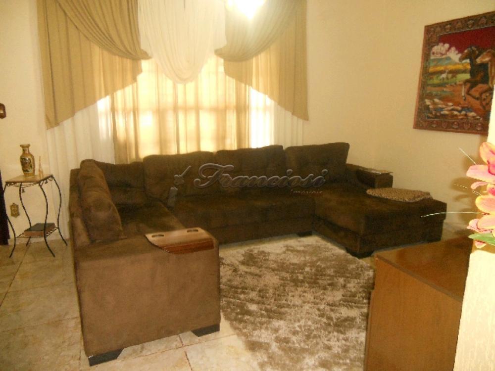 Comprar Casa / Padrão em Itapetininga apenas R$ 410.000,00 - Foto 1
