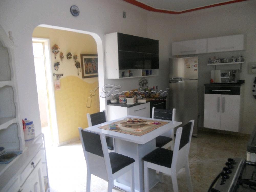 Comprar Casa / Padrão em Itapetininga apenas R$ 410.000,00 - Foto 3