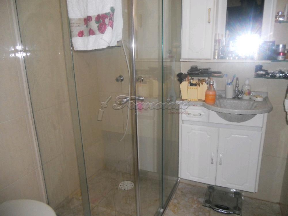 Comprar Casa / Padrão em Itapetininga apenas R$ 410.000,00 - Foto 4