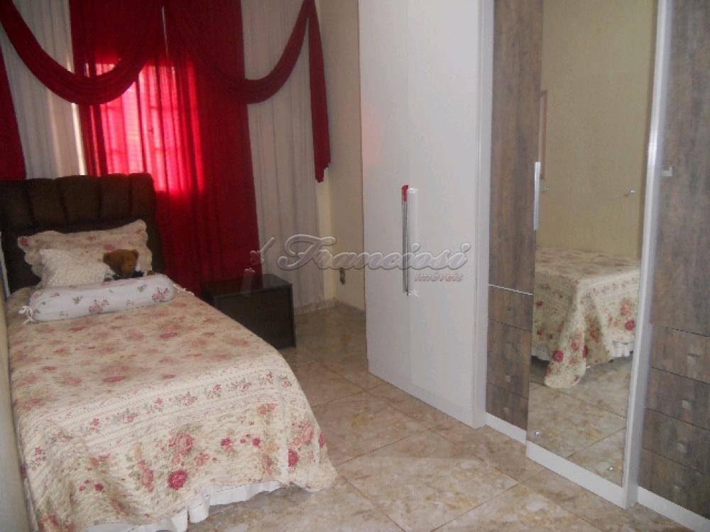 Comprar Casa / Padrão em Itapetininga apenas R$ 410.000,00 - Foto 6