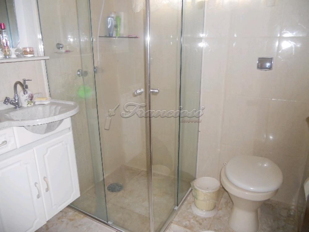 Comprar Casa / Padrão em Itapetininga apenas R$ 410.000,00 - Foto 8
