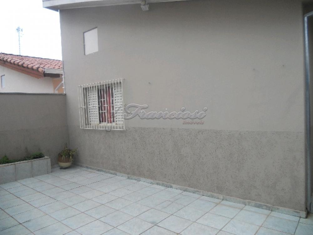 Comprar Casa / Padrão em Itapetininga apenas R$ 410.000,00 - Foto 11