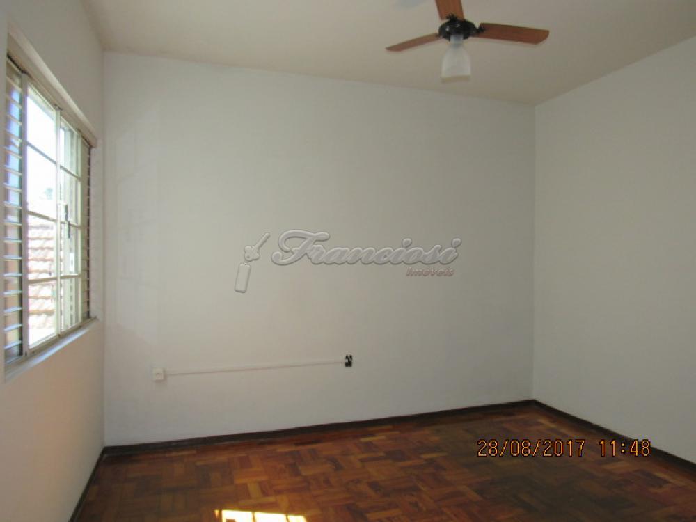 Alugar Casa / Padrão em Itapetininga apenas R$ 900,00 - Foto 6