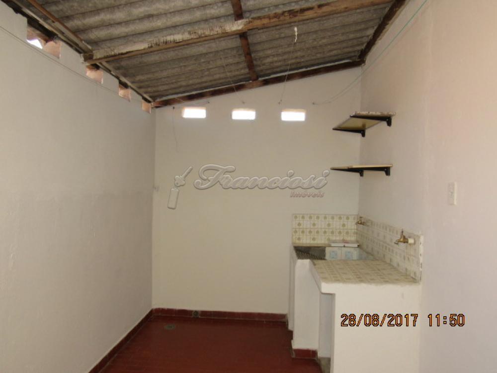 Alugar Casa / Padrão em Itapetininga apenas R$ 900,00 - Foto 9