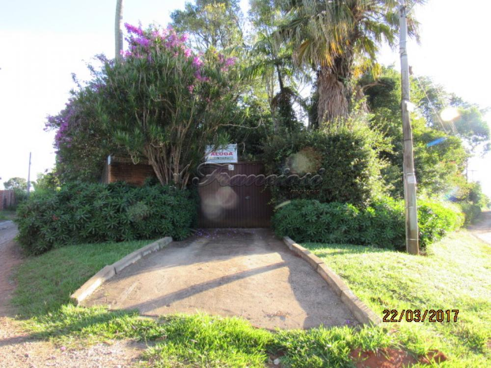 Itapetininga Rural Locacao R$ 0,01 2 Dormitorios 1 Suite Area construida 0.01m2