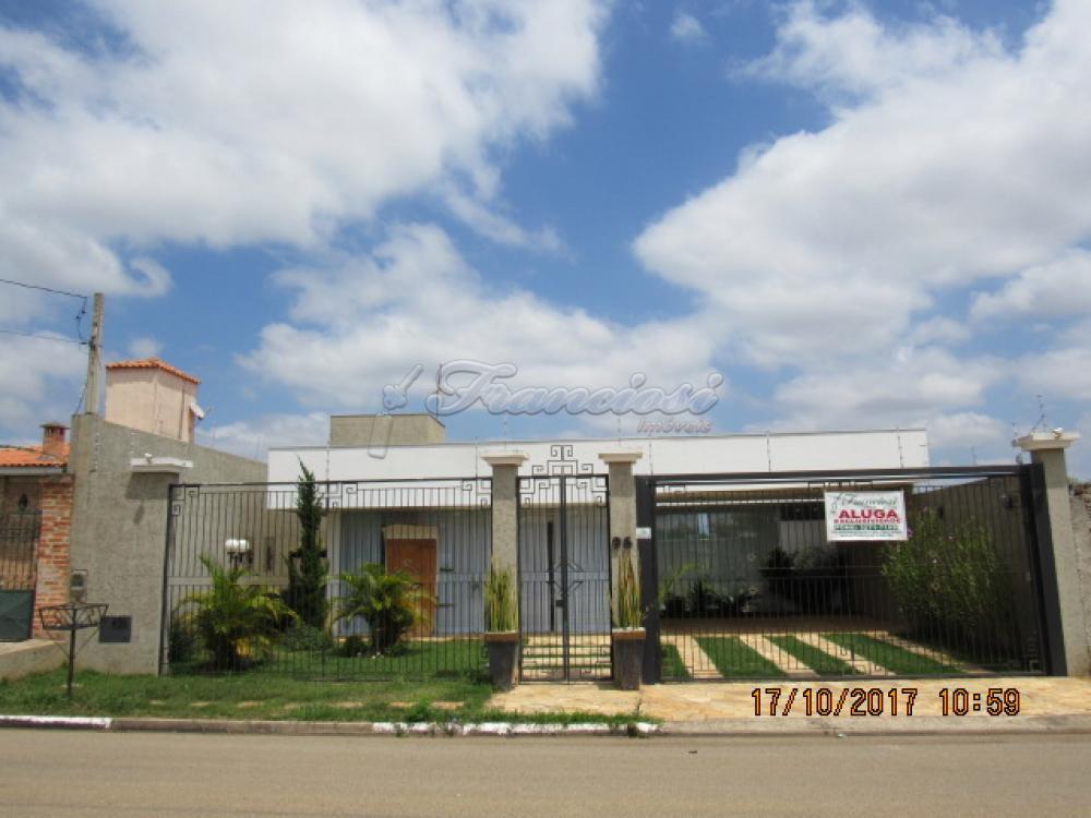 Itapetininga Casa Venda R$790.000,00 3 Dormitorios 1 Suite Area do terreno 600.00m2 Area construida 290.00m2