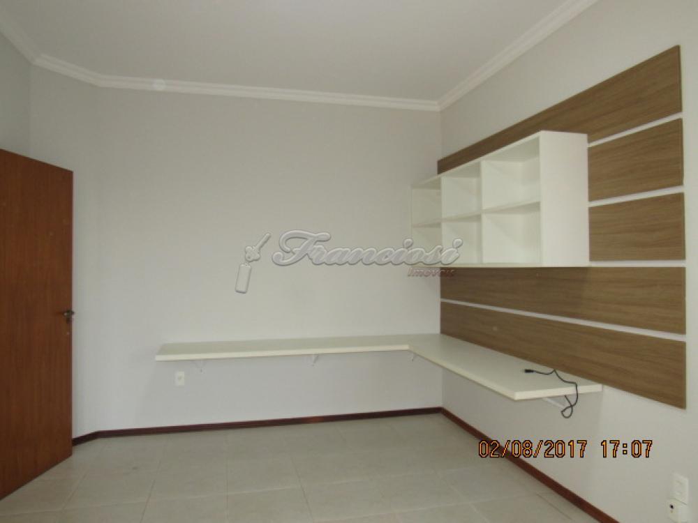 Alugar Casa / Condomínio em Itapetininga apenas R$ 2.900,00 - Foto 2