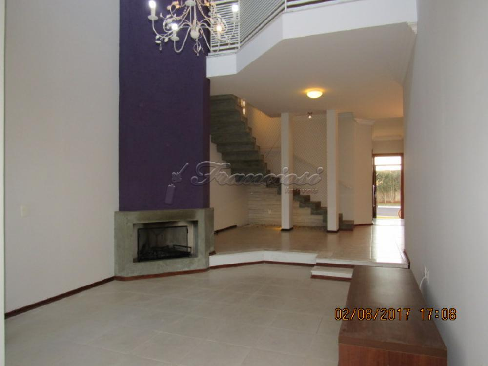 Alugar Casa / Condomínio em Itapetininga apenas R$ 2.900,00 - Foto 3