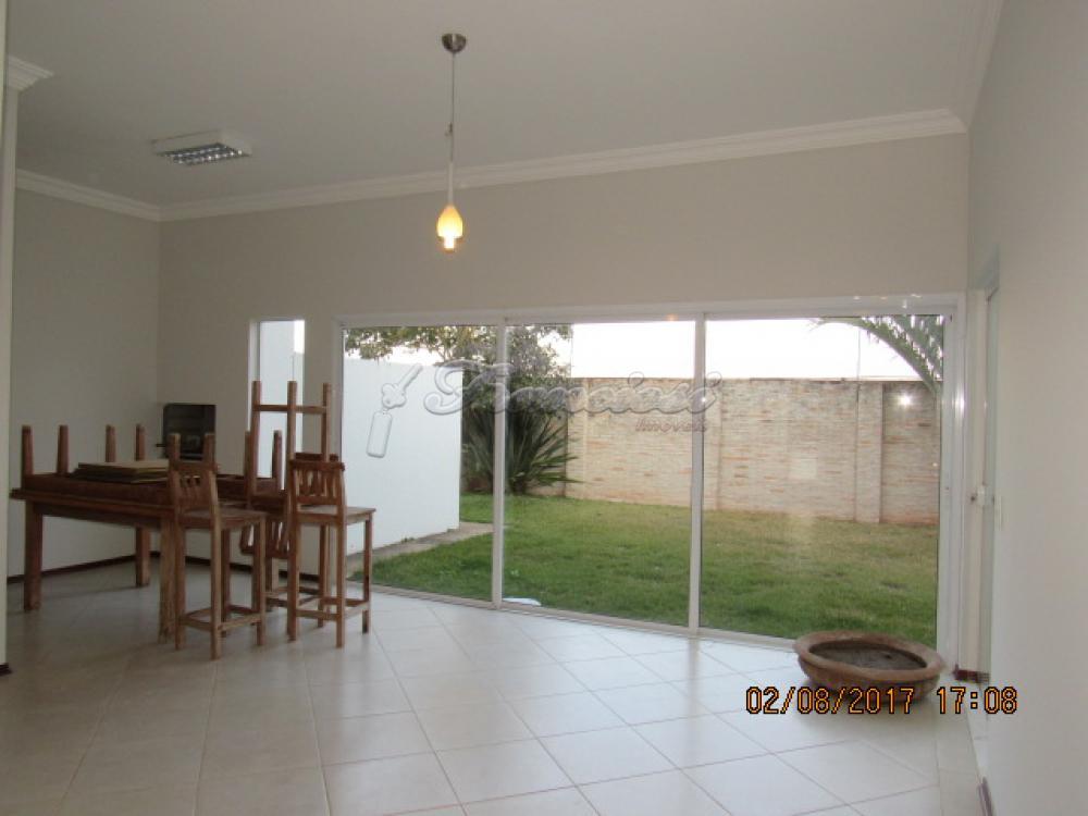 Comprar Casa / Condomínio em Itapetininga apenas R$ 950.000,00 - Foto 4
