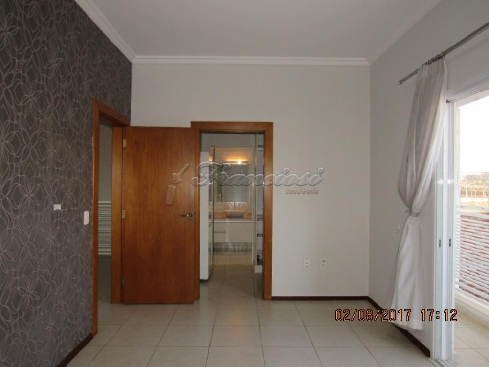 Alugar Casa / Condomínio em Itapetininga apenas R$ 2.900,00 - Foto 6