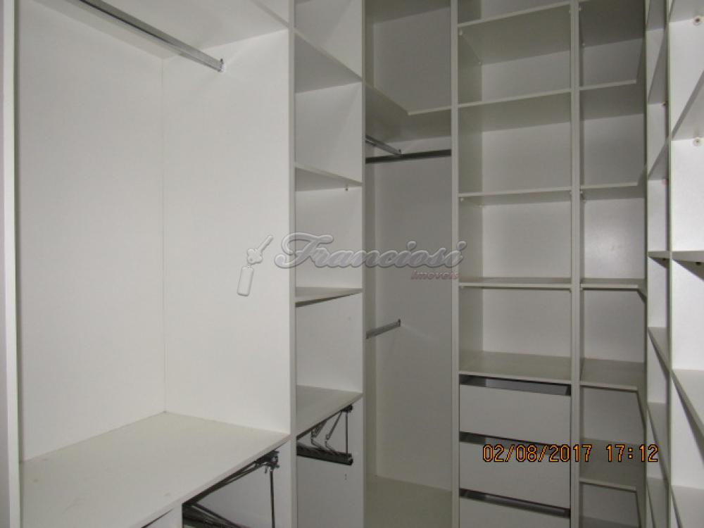 Alugar Casa / Condomínio em Itapetininga apenas R$ 2.900,00 - Foto 7