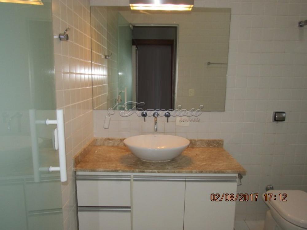 Alugar Casa / Condomínio em Itapetininga apenas R$ 2.900,00 - Foto 8