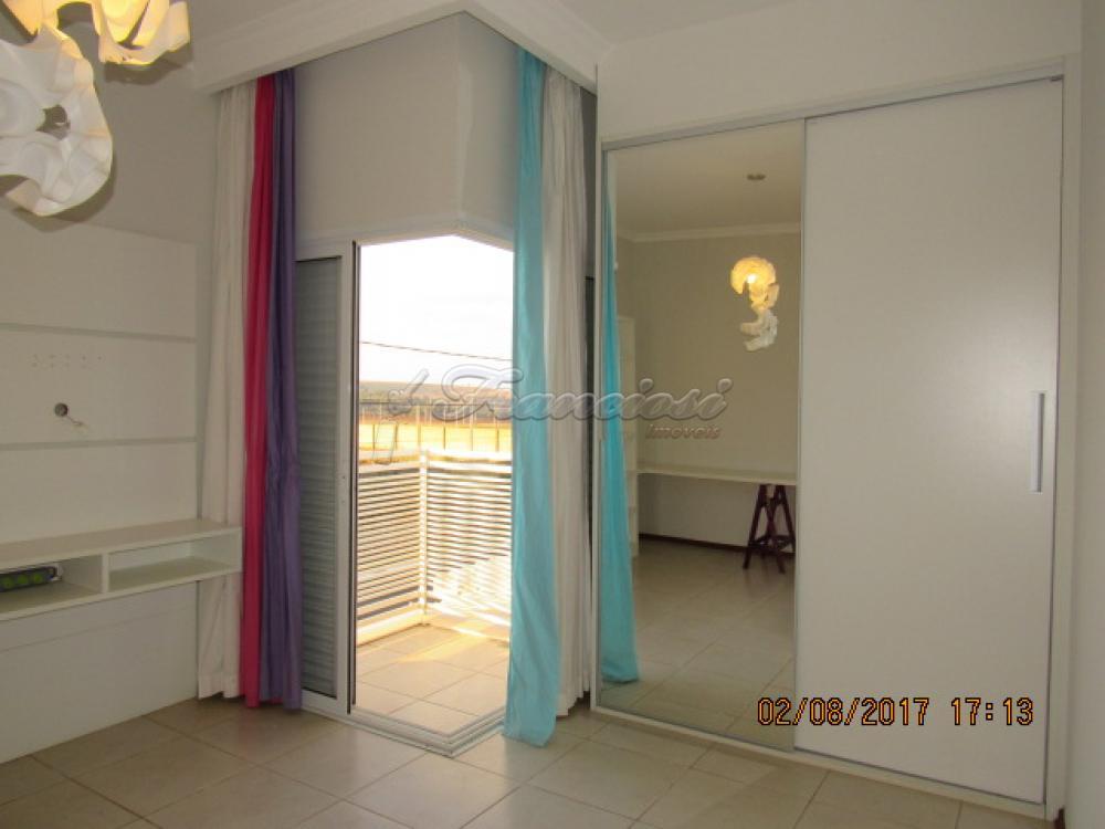Alugar Casa / Condomínio em Itapetininga apenas R$ 2.900,00 - Foto 9