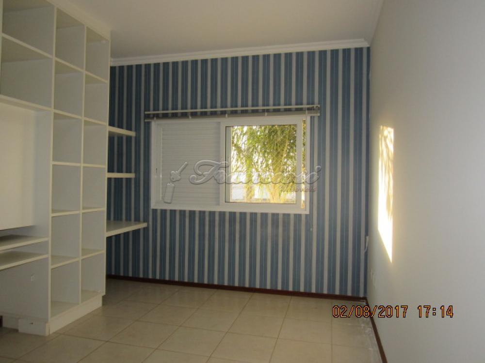 Comprar Casa / Condomínio em Itapetininga apenas R$ 950.000,00 - Foto 10
