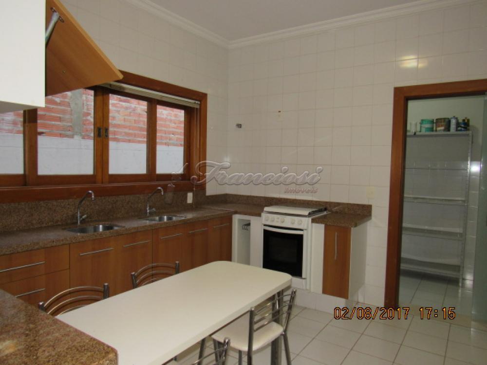 Comprar Casa / Condomínio em Itapetininga apenas R$ 950.000,00 - Foto 11