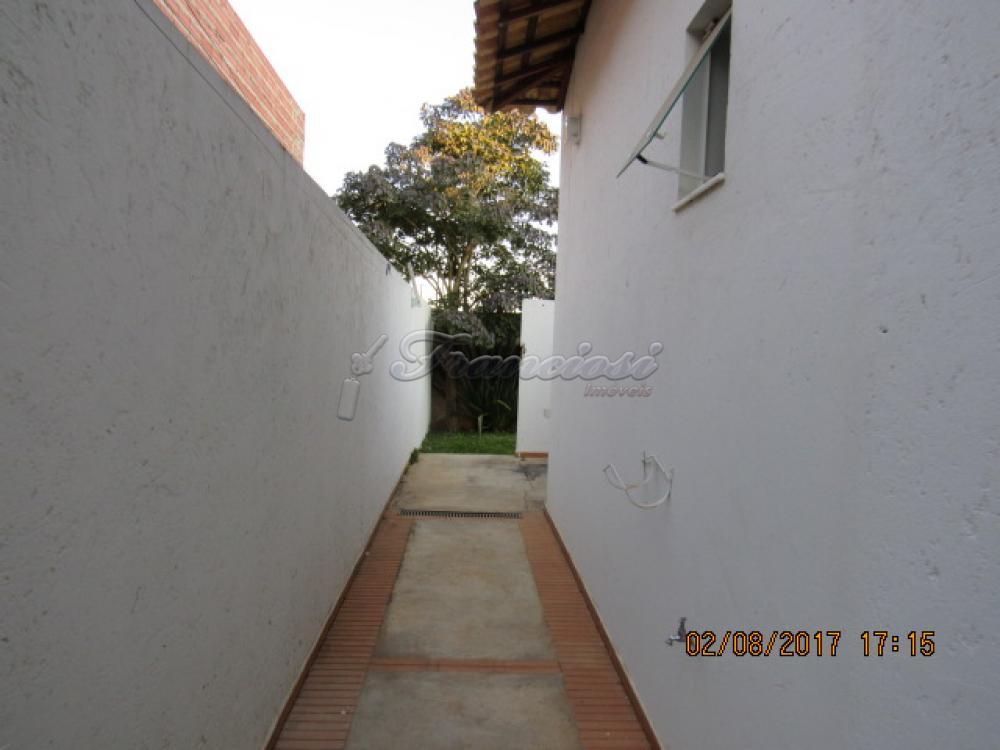 Comprar Casa / Condomínio em Itapetininga apenas R$ 950.000,00 - Foto 12