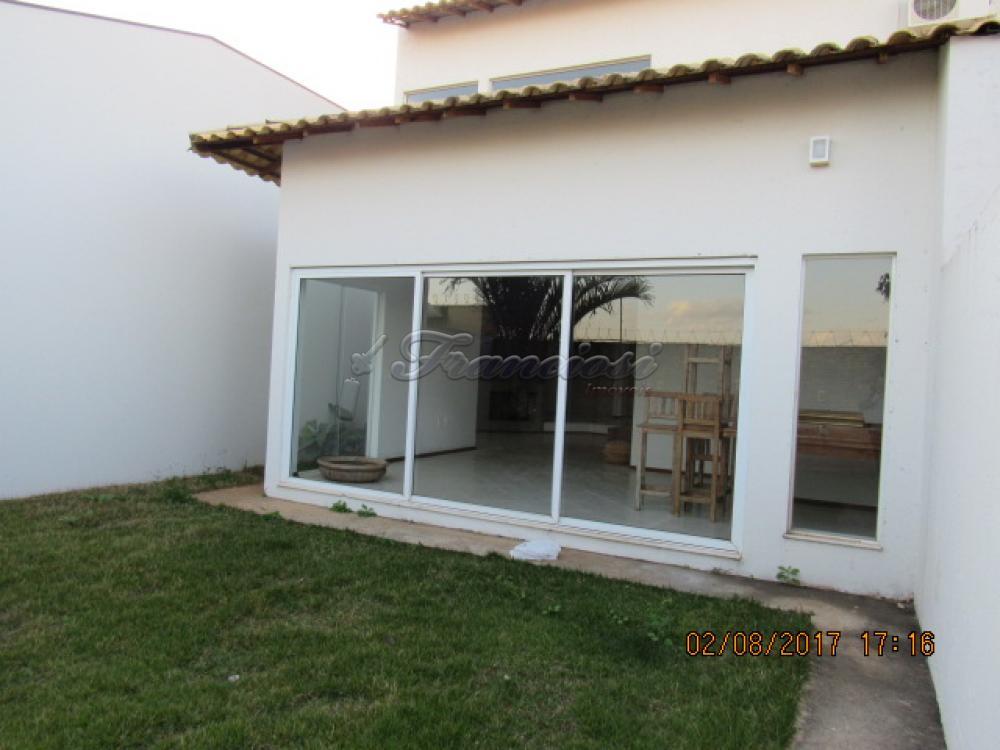 Comprar Casa / Condomínio em Itapetininga apenas R$ 950.000,00 - Foto 13