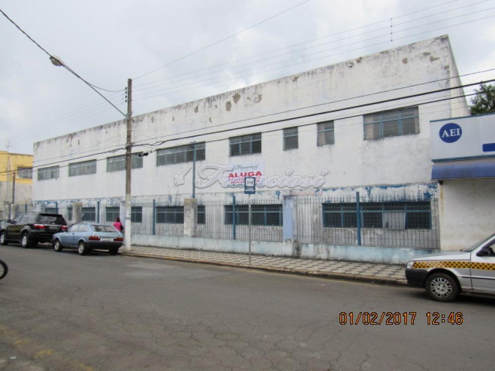 Alugar Comercial / Sala Comercial em Itapetininga. apenas R$ 700,00