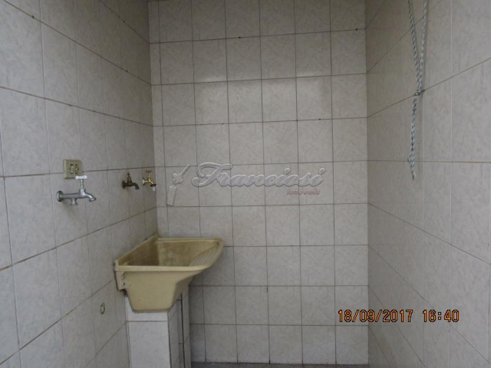 Alugar Casa / Padrão em Itapetininga apenas R$ 950,00 - Foto 12