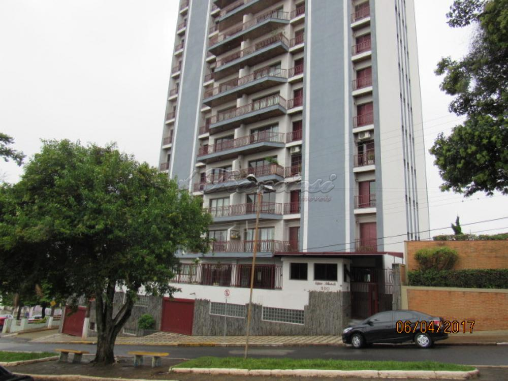 Alugar Apartamento / Padrão em Itapetininga apenas R$ 1.000,00 - Foto 1