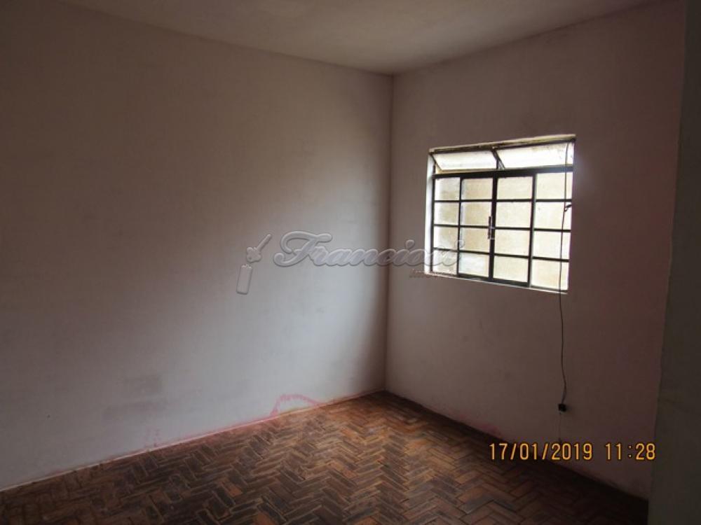 Alugar Casa / Padrão em Itapetininga apenas R$ 480,00 - Foto 1