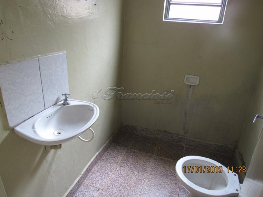 Alugar Casa / Padrão em Itapetininga apenas R$ 480,00 - Foto 2