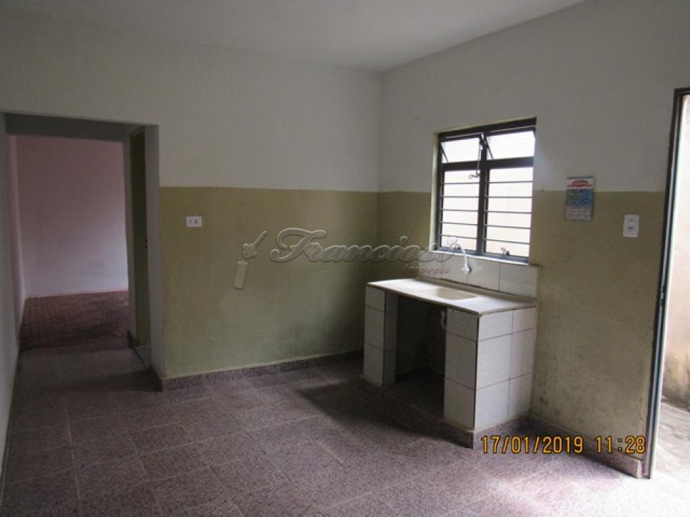 Alugar Casa / Padrão em Itapetininga apenas R$ 480,00 - Foto 3