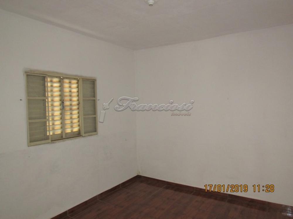 Alugar Casa / Padrão em Itapetininga apenas R$ 480,00 - Foto 4
