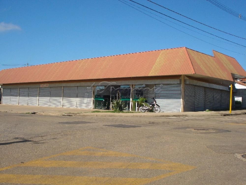 Alugar Comercial / Salão Comercial em Itapetininga apenas R$ 6.500,00 - Foto 1
