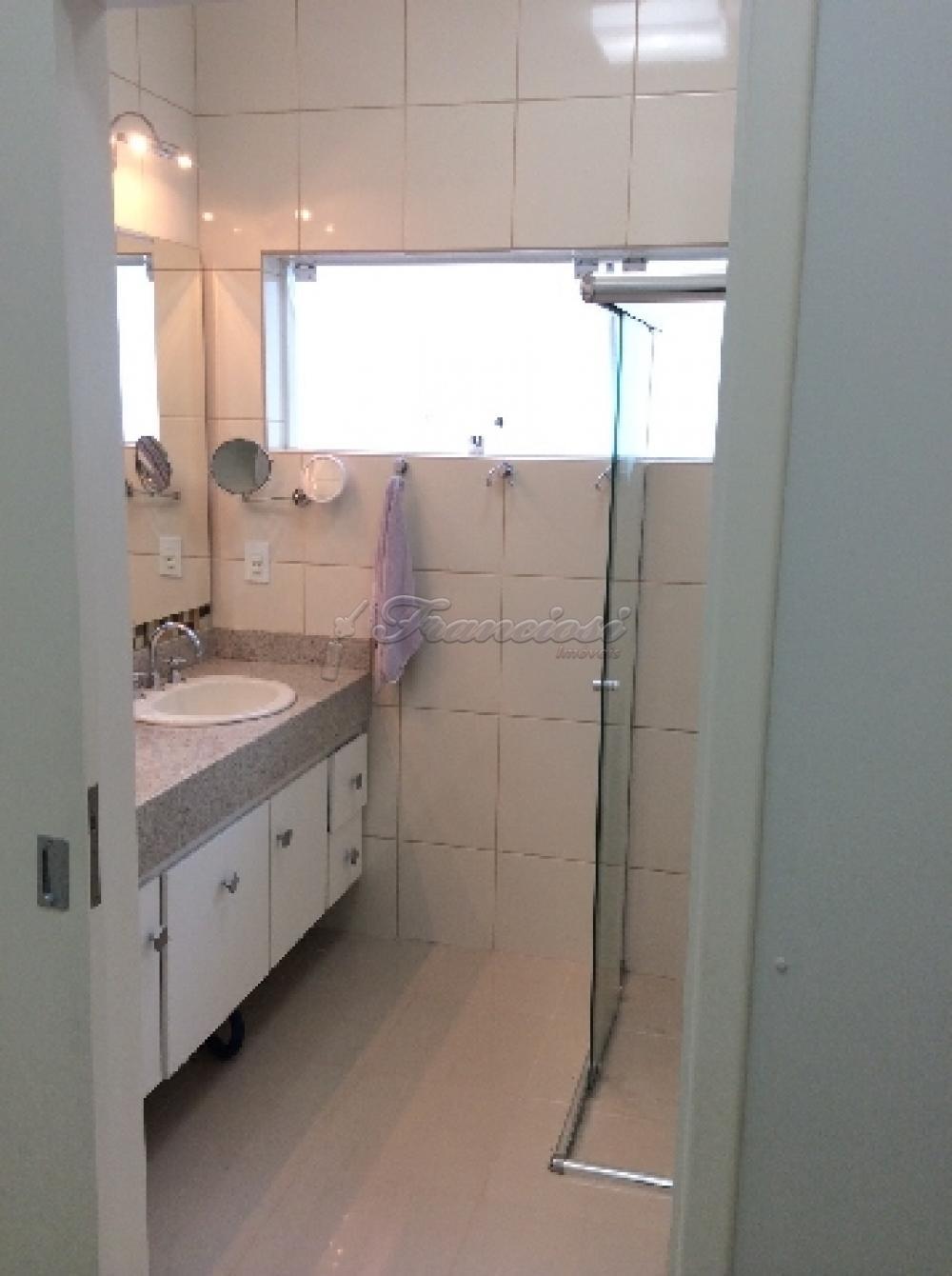 Comprar Casa / Condomínio em Itapetininga apenas R$ 1.200.000,00 - Foto 4
