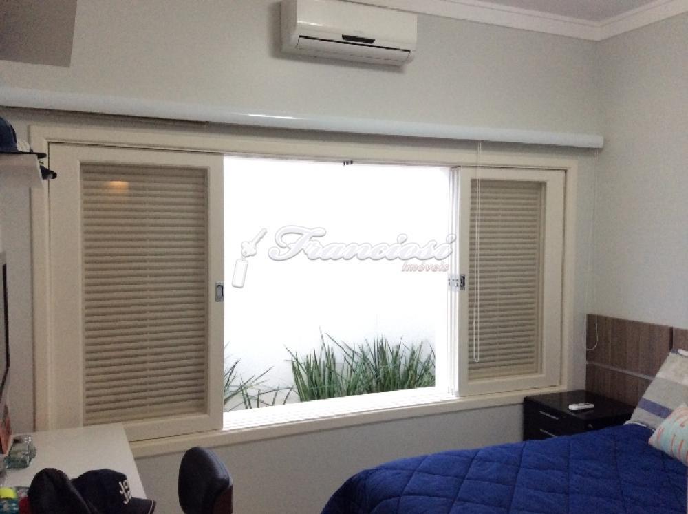 Comprar Casa / Condomínio em Itapetininga apenas R$ 1.200.000,00 - Foto 23