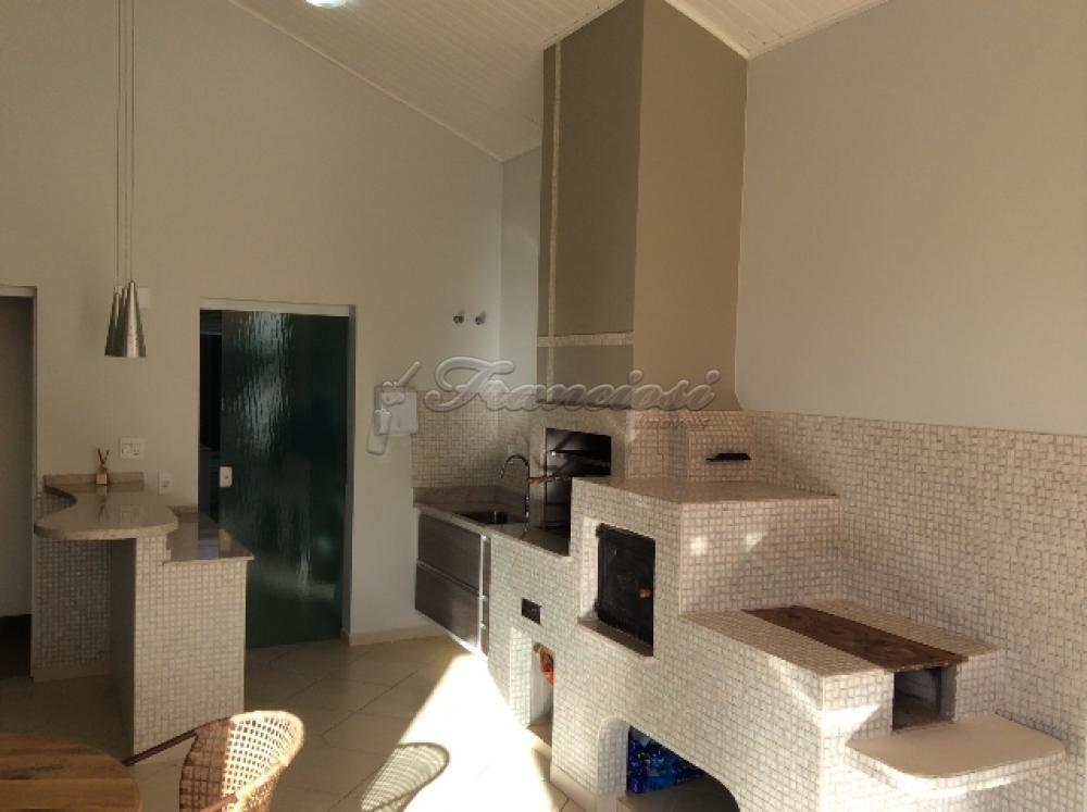Comprar Casa / Condomínio em Itapetininga apenas R$ 1.200.000,00 - Foto 14