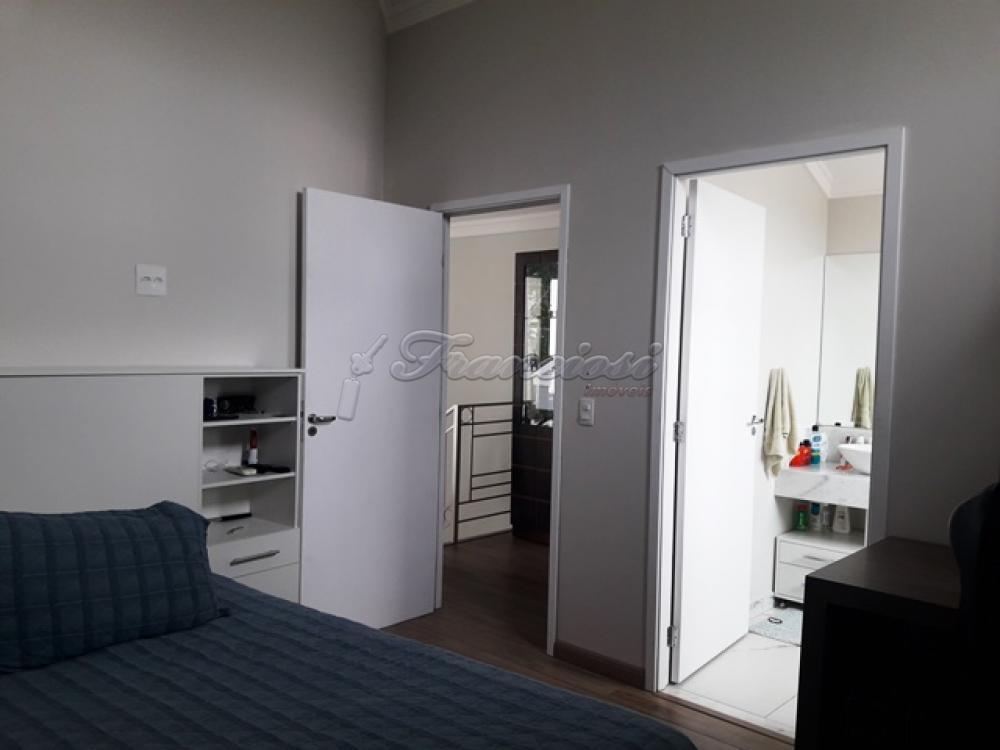 Comprar Casa / Condomínio em Itapetininga apenas R$ 1.200.000,00 - Foto 26