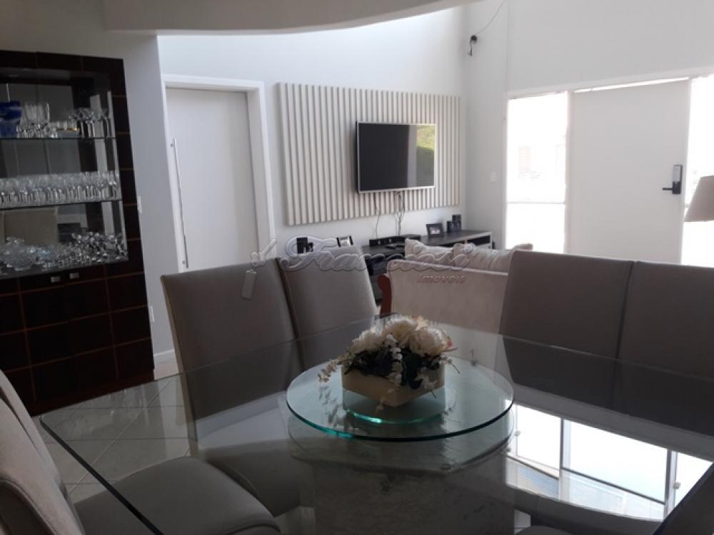 Comprar Casa / Condomínio em Itapetininga apenas R$ 1.200.000,00 - Foto 3