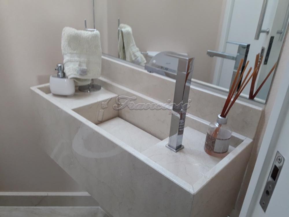 Comprar Casa / Condomínio em Itapetininga apenas R$ 1.200.000,00 - Foto 6