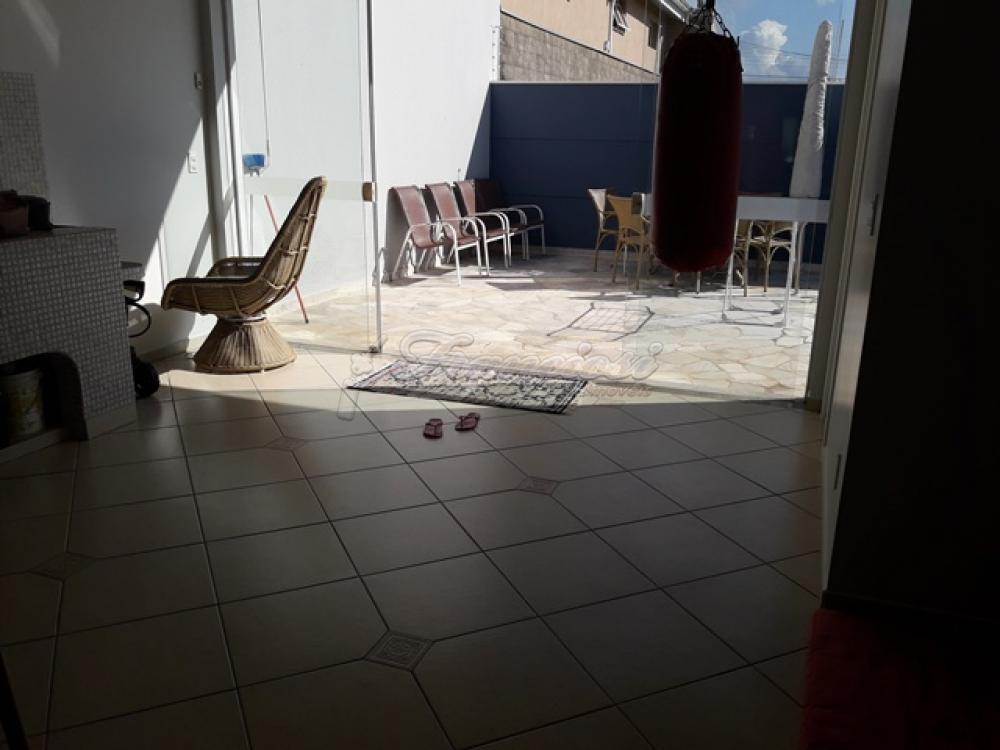 Comprar Casa / Condomínio em Itapetininga apenas R$ 1.200.000,00 - Foto 11
