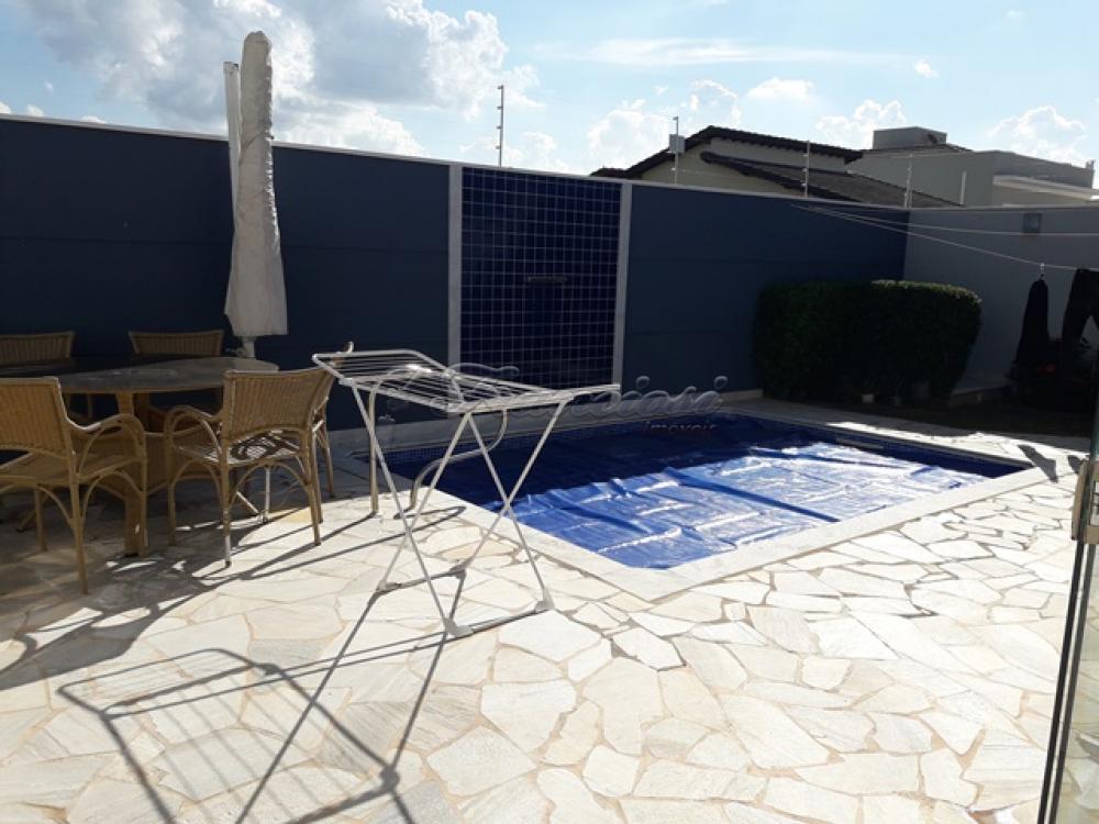 Comprar Casa / Condomínio em Itapetininga apenas R$ 1.200.000,00 - Foto 12