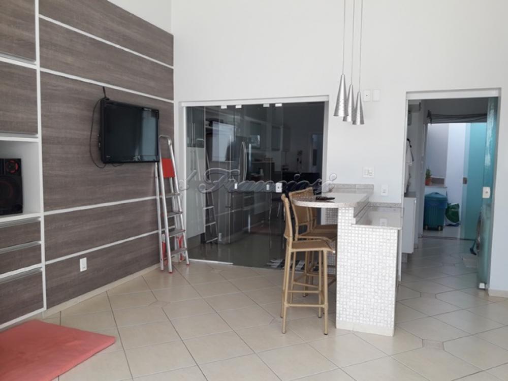 Comprar Casa / Condomínio em Itapetininga apenas R$ 1.200.000,00 - Foto 13