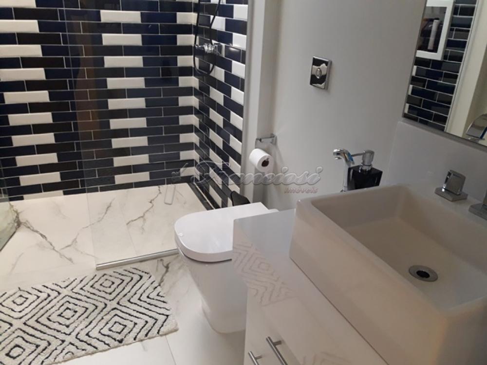 Comprar Casa / Condomínio em Itapetininga apenas R$ 1.200.000,00 - Foto 16