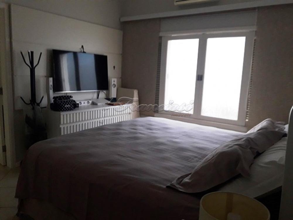 Comprar Casa / Condomínio em Itapetininga apenas R$ 1.200.000,00 - Foto 17
