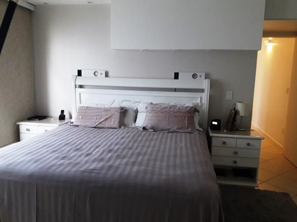 Comprar Casa / Condomínio em Itapetininga apenas R$ 1.200.000,00 - Foto 18