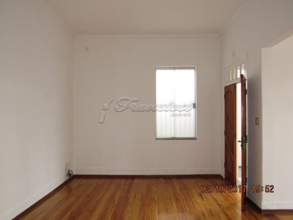 Alugar Casa / Padrão em Itapetininga apenas R$ 2.600,00 - Foto 1