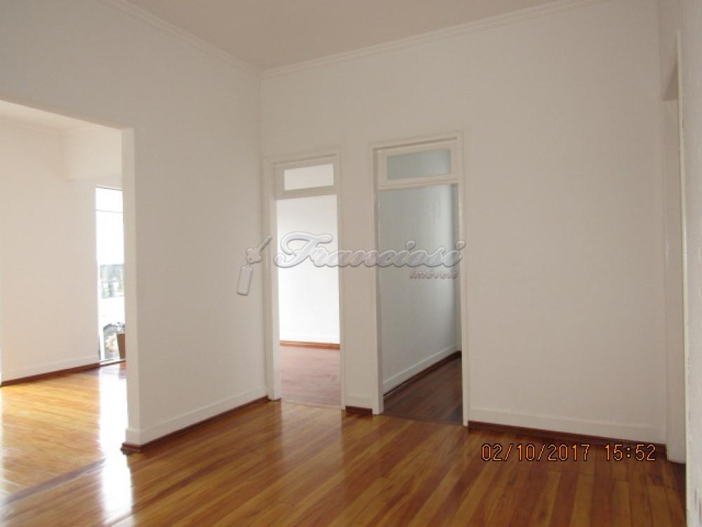 Alugar Casa / Padrão em Itapetininga apenas R$ 2.600,00 - Foto 2